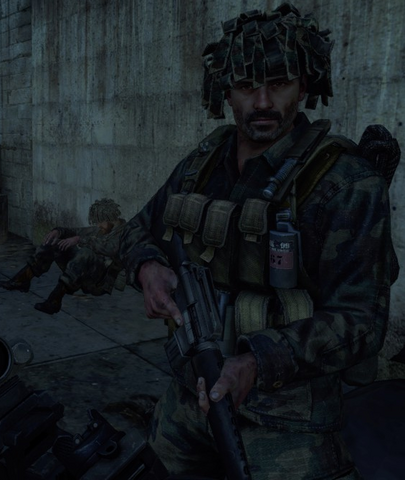 File:US Army rangers BOII.png