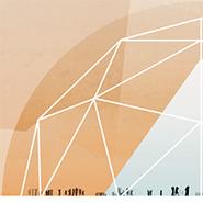 Venusian Dome Emblem IW