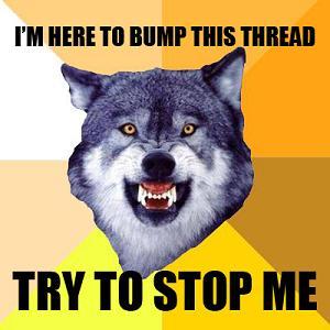 File:Bumpwolf.jpg
