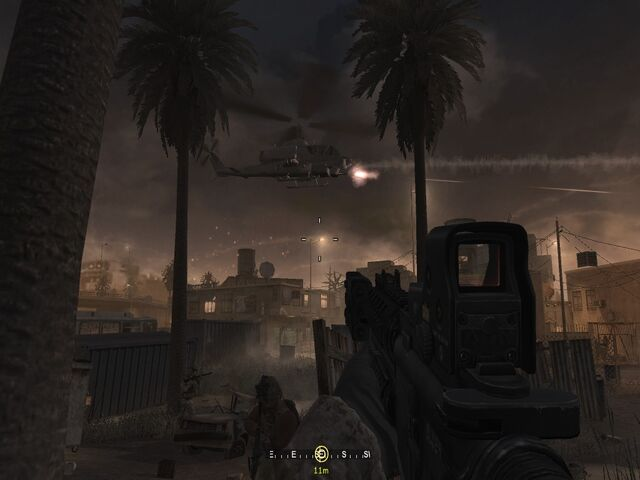 File:Chopper reinforcements The Bog CoD4.jpg