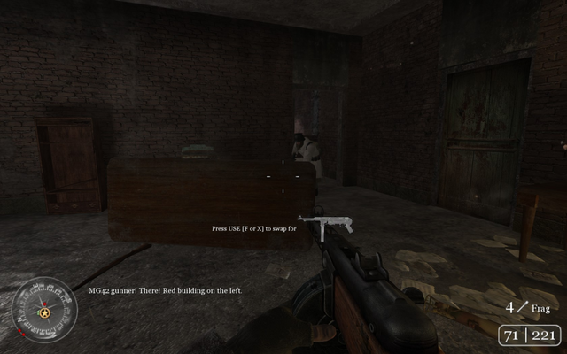 File:Comrade Sniper defence CoD2.png