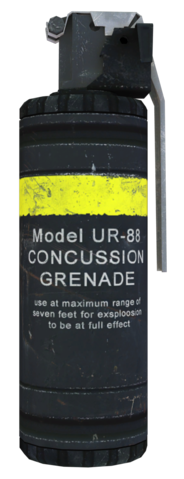 File:Concussion Grenade model CoDG.png