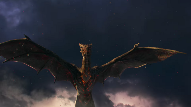 File:Dragon about to breathe fire BO3.png