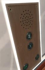 IW No Russian Elevator