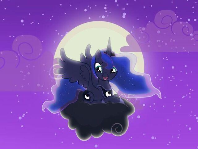 File:Luna p.jpg