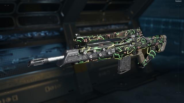 File:M8A7 Gunsmith Model Swindler Camouflage BO3.png