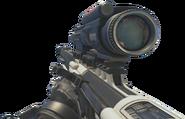 NA-45 Sharp Shooter AW