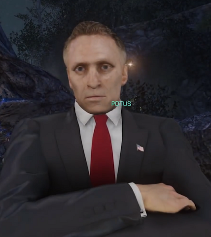 File:President of the United States AW.png