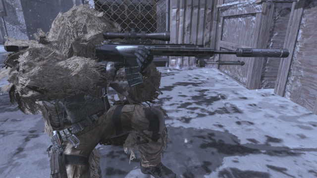 File:RSASS Sniper Outpost MW3.png