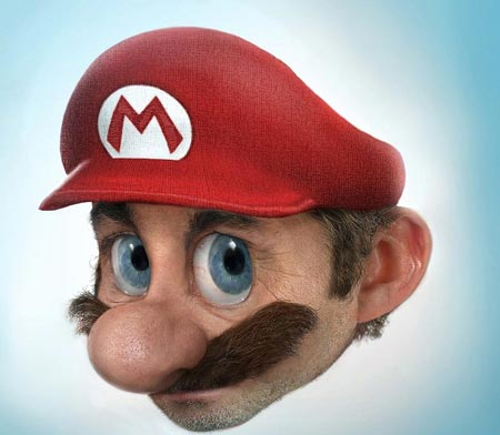 File:Real-mario-face.jpg