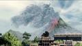 Ruins Volcano CoDG.png