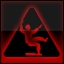 Slippery When Undead achievement icon BOII.png