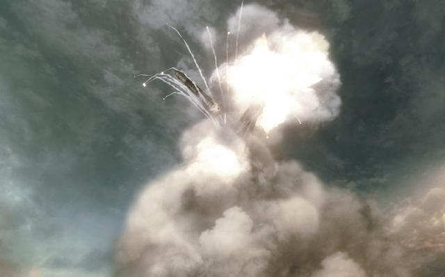 File:Soyuz 2 being destroyed Executive Order BO.png