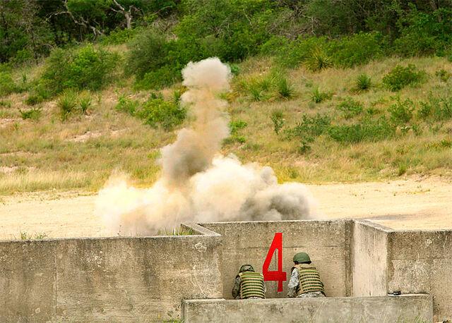 File:M67-grenade 8.jpg