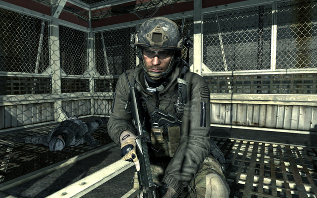 File:Sandman down the rabbit hole MW3.png