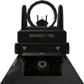 TAR-21 Iron Sights MW2.png