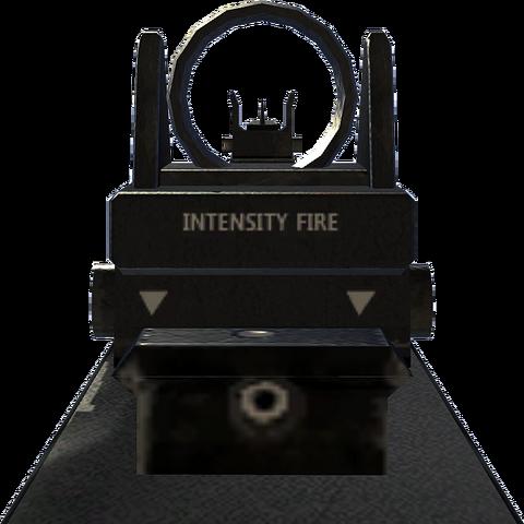File:TAR-21 Iron Sights MW2.png