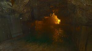 Water Slide BO3