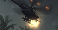 AH-6 Little Bird Suffer With Me BOII.png