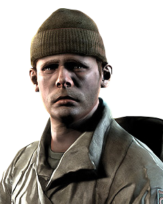 File:Leroy Huxley CoD3.png