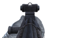 MP44 Iron Sights CoD4.png