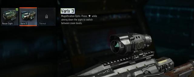 File:Varix 3 Create-a-Class BO3.png