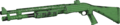 W1200 Gift Wrap MWR.png