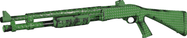 File:W1200 Gift Wrap MWR.png