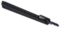 Atlas Sword