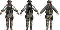 DF Sandman model.png