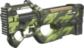 FHR-40 Jagged IW.png
