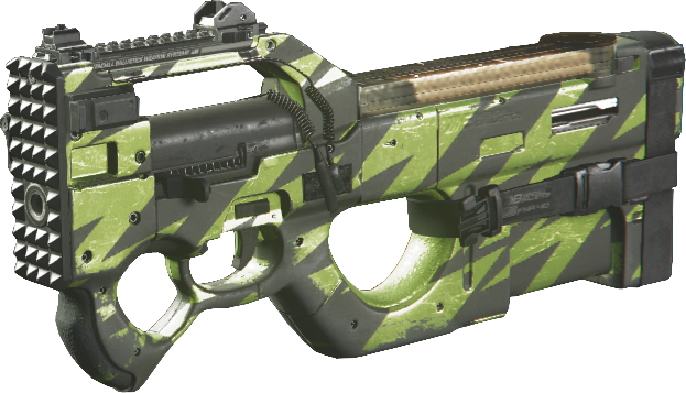 File:FHR-40 Jagged IW.png