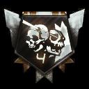 File:Fury Kill Medal BOII.png
