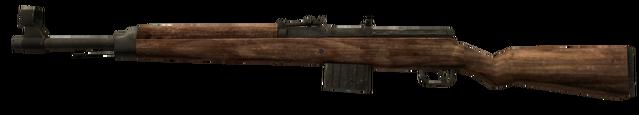 File:Gewehr 43 Third Person WaW.png