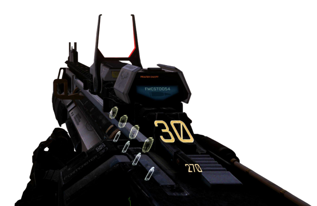 File:IMR Red Dot Sight Campaign AW.png