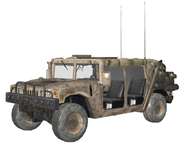 File:M1026 HMMWV No Doors model MW3.png