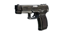 MP-443 Grach