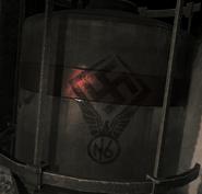 Nova6