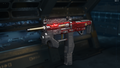 Pharo Gunsmith Model Red Hex Camouflage BO3.png