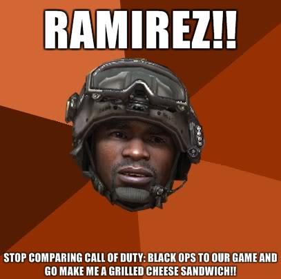 File:Ramirez!.jpg