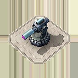 File:Storm Tower menu icon CoDH.png