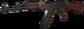 AK-47 Folium MWR.png