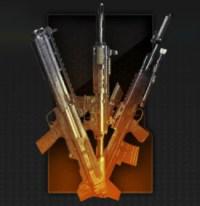 File:Gun Game BOII.png