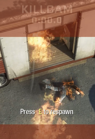 File:Napalm KillCam2 BO.png
