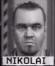 File:Nikolai.PNG
