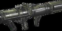 Spartan SA3