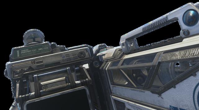 File:Stinger M7 Seeker AW.png