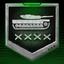 FeelTheHeat Trophy Icon MWR