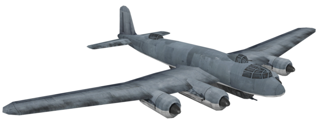 File:Focke-Wulf 200 Condor model CoD2.png