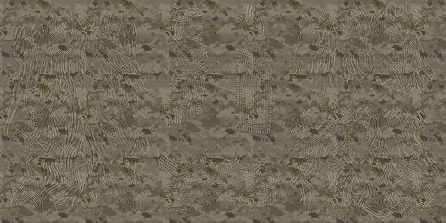 File:Ghillie Suit desert texture MW2.png